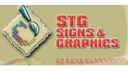 Stg Signs & Graphics
