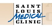 Du, Ying MD - St Louis Medical Clinic