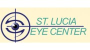 St Lucia Eye Center - Carlos F Montoya