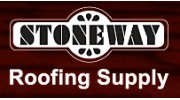 Stoneway Roofing Supply