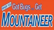 Mountaineer Pest Service