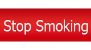 Stop Smoking Hypnosis Center