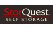 Stor Quest Self Storage