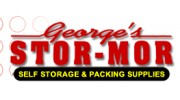 Stor Mor Storage Facilities