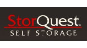 Storquest Wine Storage