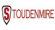 Stoudenmire Heating & Air Conditioning