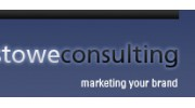 Stowe Consulting