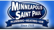 St Paul Plumbing & Heating