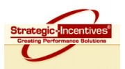 Strategic Incentives