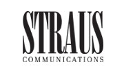 Straus Communications