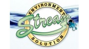 Stream Environmental Solutions