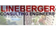 LINEBERGER CONSULTING