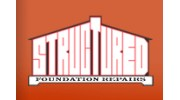 Structured Foundation Repairs- Dallas/Ft Worth