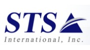 Sts International Inc.