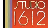 Studio 1612 Hair Salon