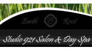 Studio 921 Salon & Day Spa