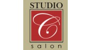 Studio C Salon