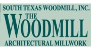 South Texas Woodmill