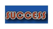 Success Sign Group