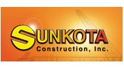 Sunkota Construction