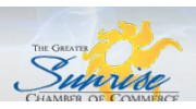 Sunrise Chamber Of Commerce