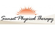 Sunset Physical Therapy