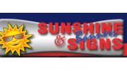 Sunshine Banners & Signs