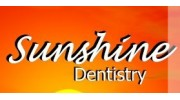 Sunshine Dental Practice