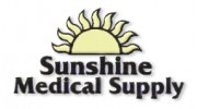 Sunshine Medical Supply