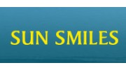 Sun Smile Dentistry