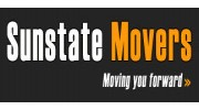 SUNSTATE MOVERS