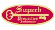 Superb Properties