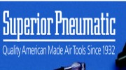 Superior Pneumatic & Mfg
