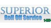 Superior Roll Off Service