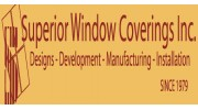 Superior Window Covering