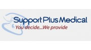 Support Plus Medical