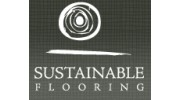 Sustainable Flooring