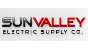 Sun Valley Electric Supply