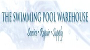 Swimming Pool Warehouse