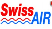 Swiss Heating And Air