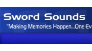 Sword Sound & Bridal Service