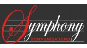 Symphony Communications