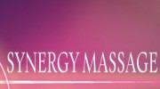 Synergy Massage