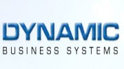 Dynamic Business Systems