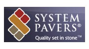 Systems Paving - Atlanta