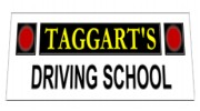 Taggarts Driving School