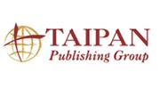 Taipan Publishing Group