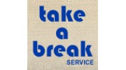 Take A Break Service