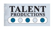 Talent Productions