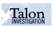 Talon Investigation